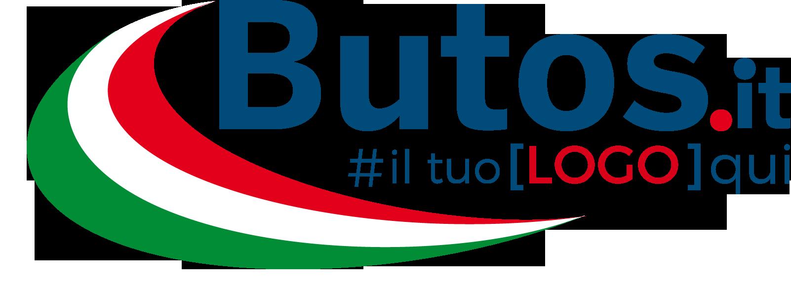 Butos.it